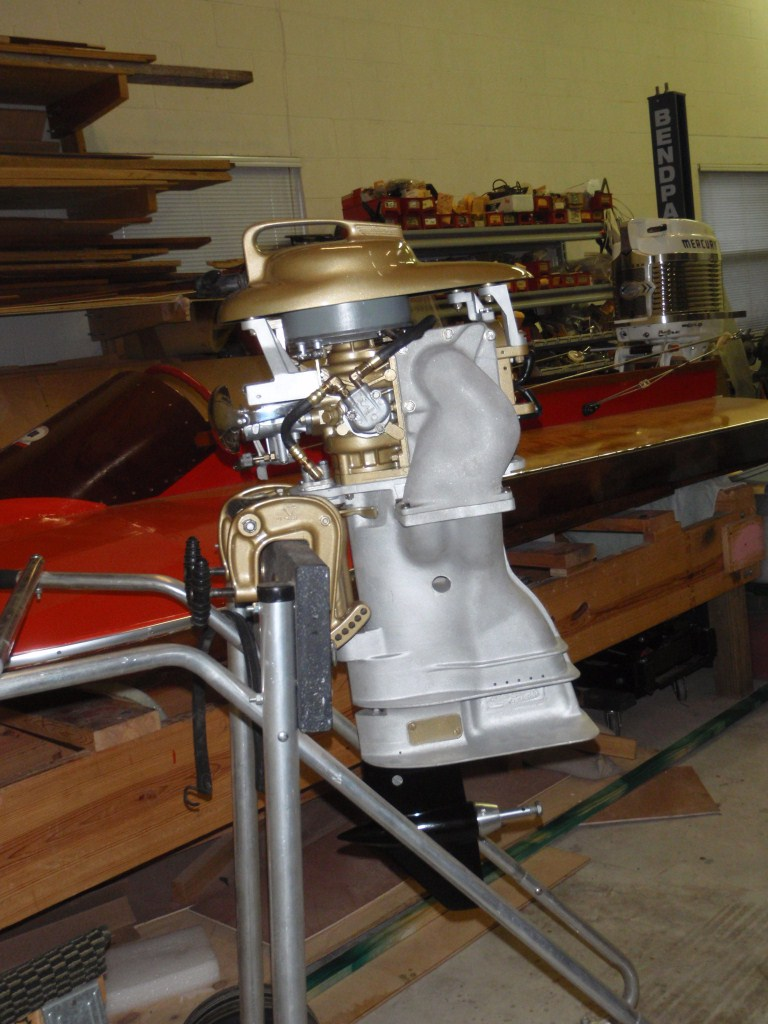 Used boats motors 4 sale aeroliner race boats for Used boats and motors